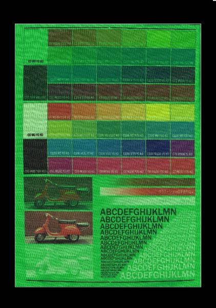 025-brightgreen