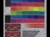 006-mixgray
