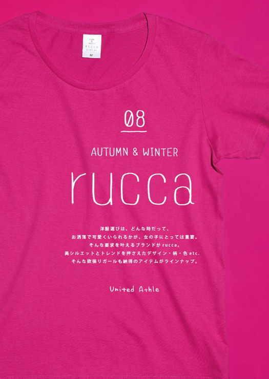 rucca2014aw
