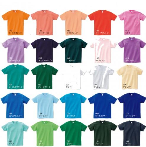 00085-CVT-color2