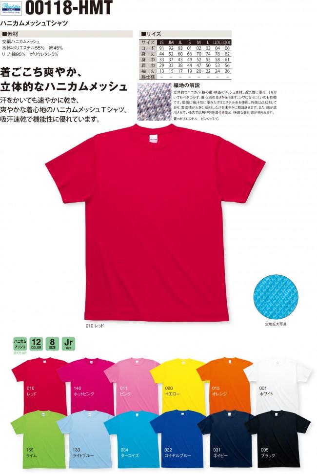 00118-HMT-spec