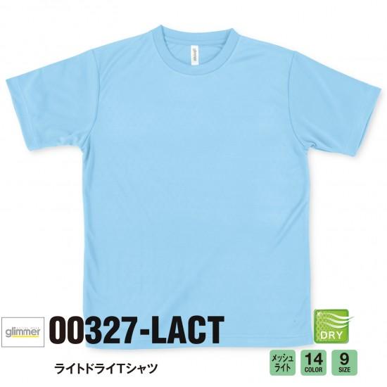 00327-LACT