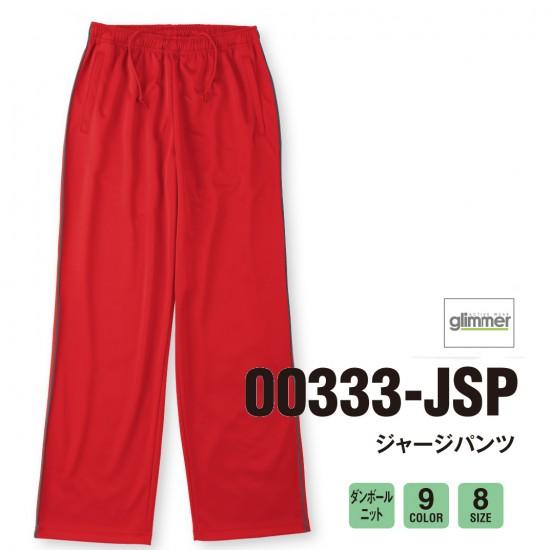 00333JSP