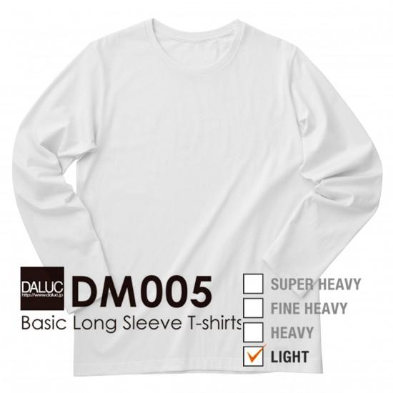 DM-005