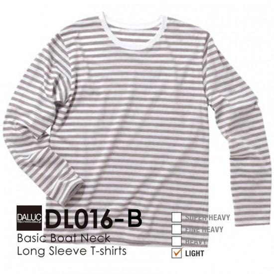 dl016b