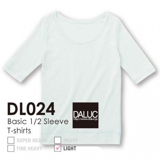 dl024