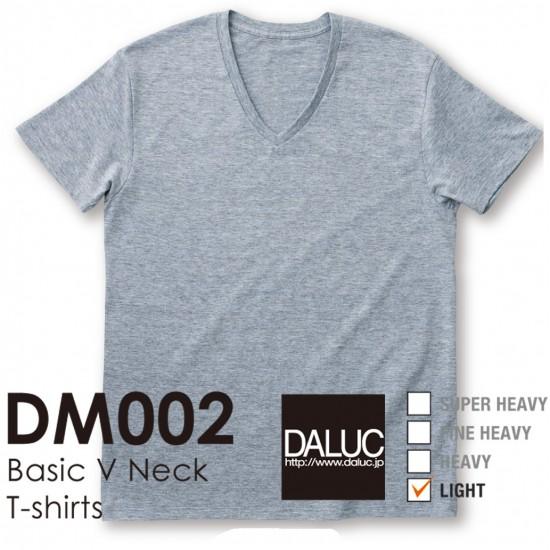 dm002