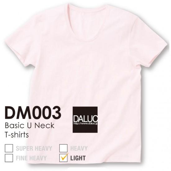 dm003