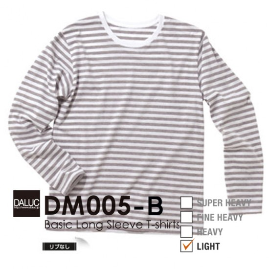 dm005b